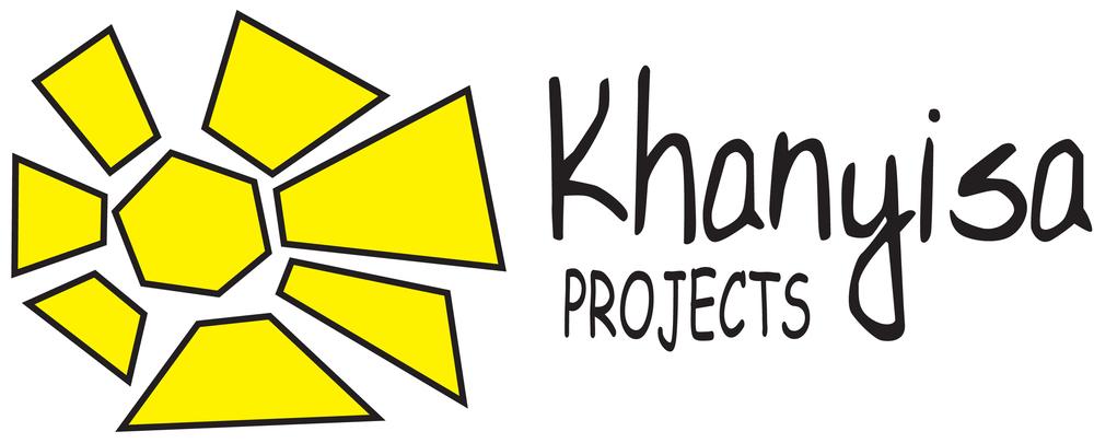 khanyisa Logo.jpg