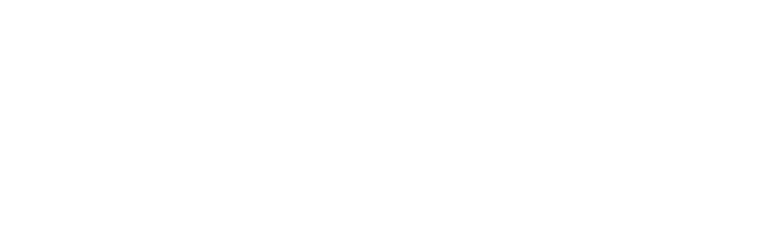 Durban Christian Centre Jesus Dome