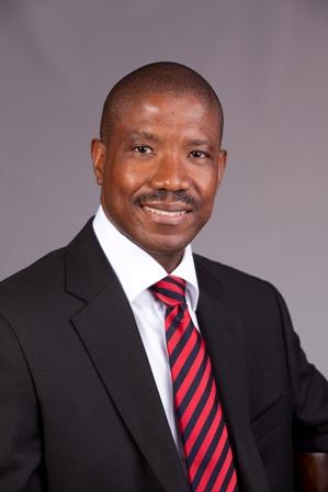 Dr David Mulutsi.jpg
