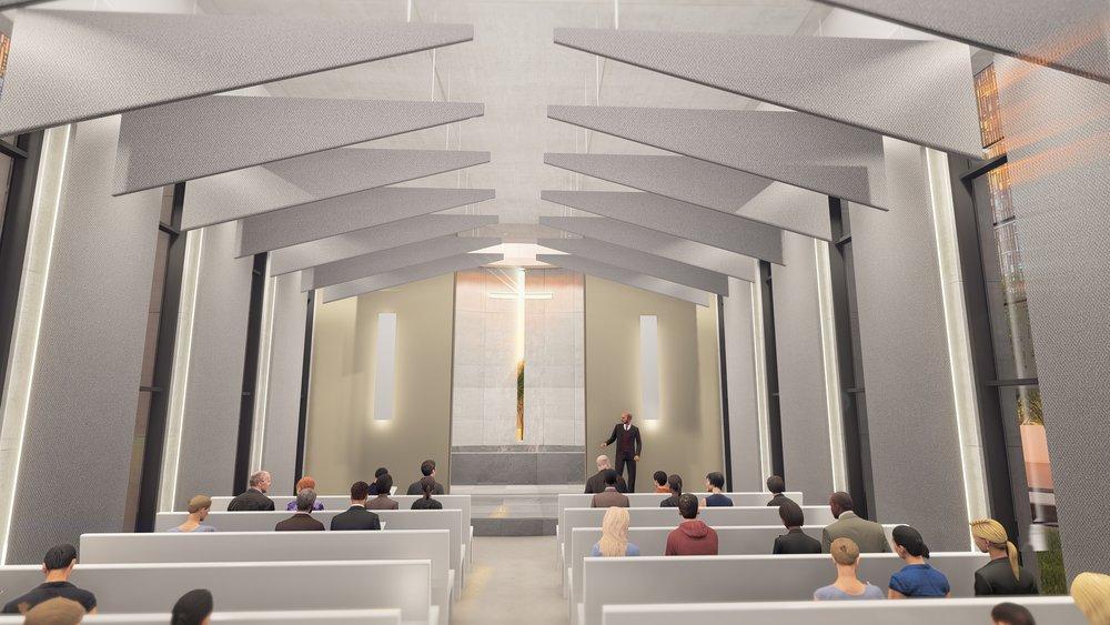 1_chapel 1.jpg