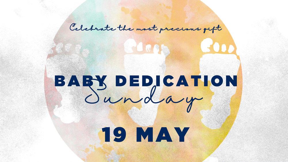 BabyDedication_19May.jpg