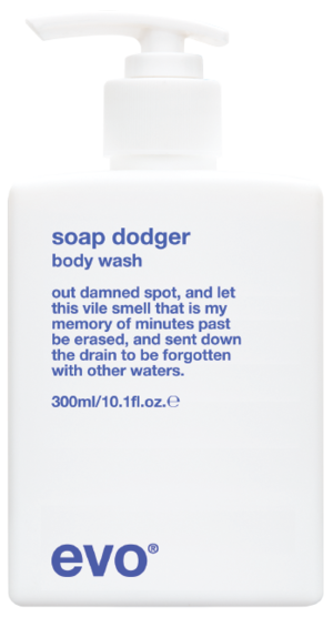 evo_thetherapist_calmingconditioner_300ml_2.1479196055.png