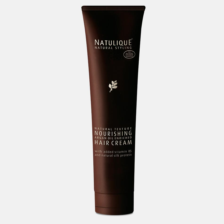 nourishing-hair-cream-natulique.jpg