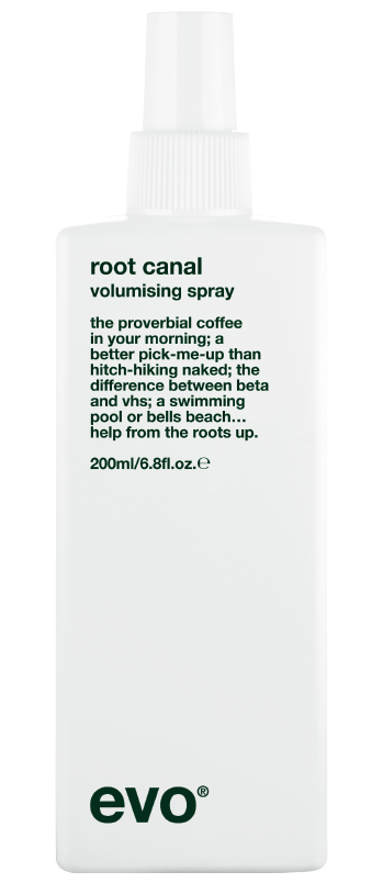evo_rootcanal_volumisingspray_200ml_2.1484194740.png