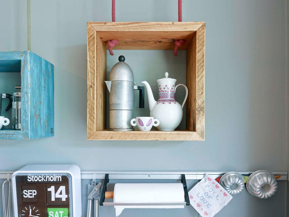 qbus online jan cray m bel und k chen aus hamburg. Black Bedroom Furniture Sets. Home Design Ideas