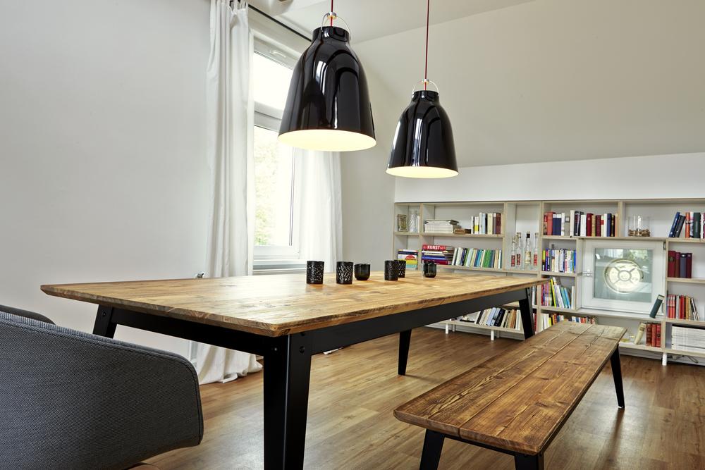 news jan cray m bel und k chen aus hamburg. Black Bedroom Furniture Sets. Home Design Ideas