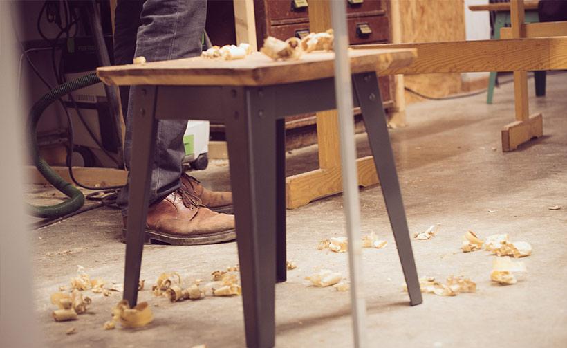 Outdoorküche Möbel München : Kaufen u jan cray u möbel und küchen aus hamburg
