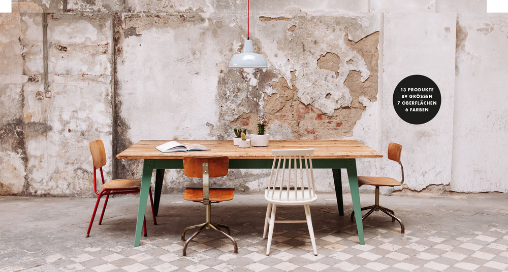 Outdoorküche Möbel Bewertung : Outdoorküche möbel bewertung außenküche u outdoorküche rege