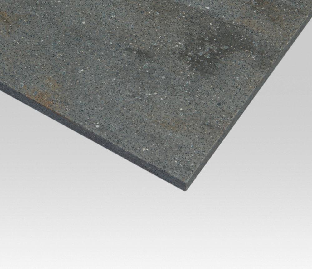 LAVASTEIN Corian® Mineralwerkstoff / 12 mm