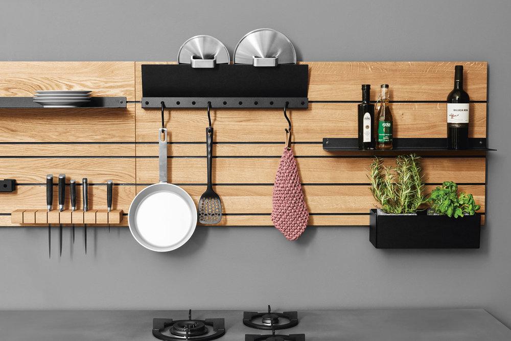 Outdoorküche Möbel Hamburg : Wandpaneel u jan cray u möbel und küchen aus hamburg