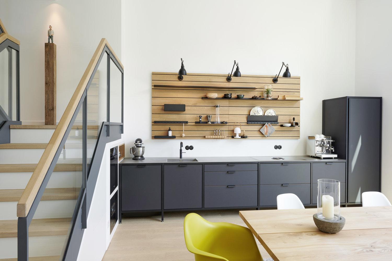 Outdoorküche Möbel Hamburg : Projekte u2014 jan cray u2013 möbel und küchen aus hamburg