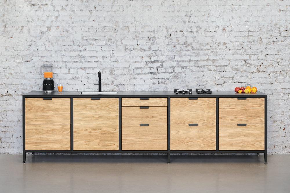 Outdoorküche Möbel Jobs : Preise u jan cray u möbel und küchen aus hamburg