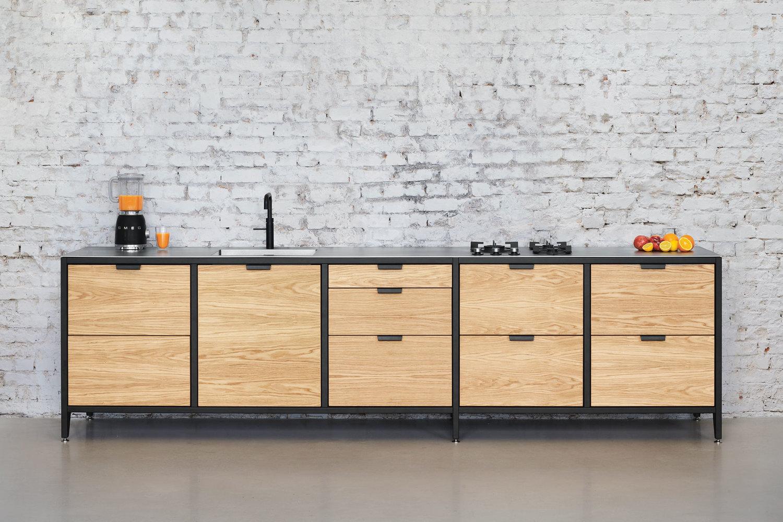 Preise Jan Cray Möbel Und Küchen Aus Hamburg