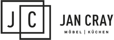 Agb Jan Cray Möbel Und Küchen Aus Hamburg