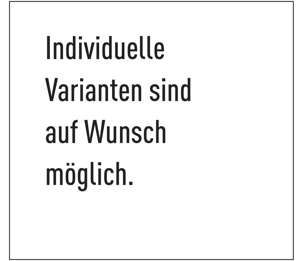 JCM_Oberflaeche_Individuell.jpg
