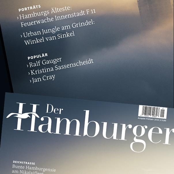DerHamburger_Titelmontage_web.jpg