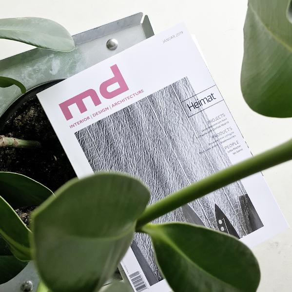 md-Magazin_Titelmontage_web.jpg