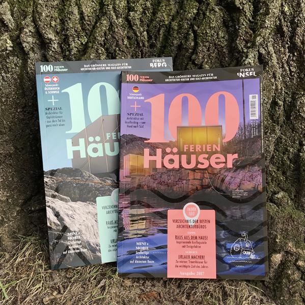 100-Haueser-Outdoor-Titelmontage_web.jpg