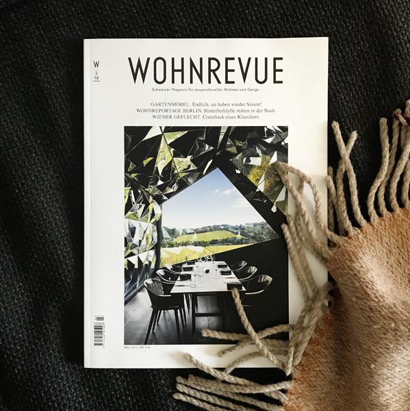 Wohnrevue-Titelmontage_web.jpg