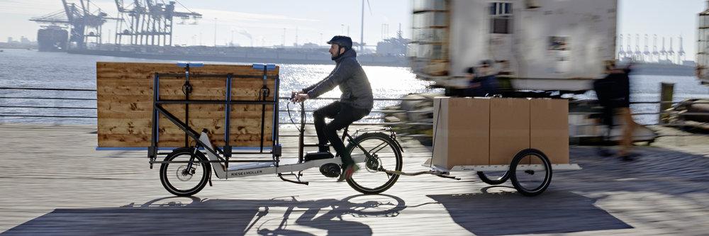 Full-Cargobike.jpg