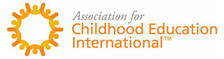 The Center for Education Diplomacy is an initiative of the Association for Childhood Education International