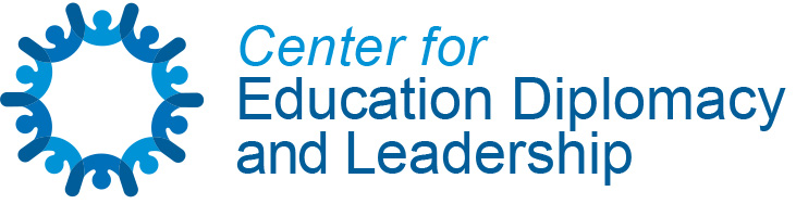 Center for Education Diplomacy