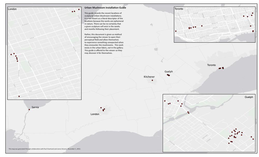 Mushroom Installation Map (2).jpg