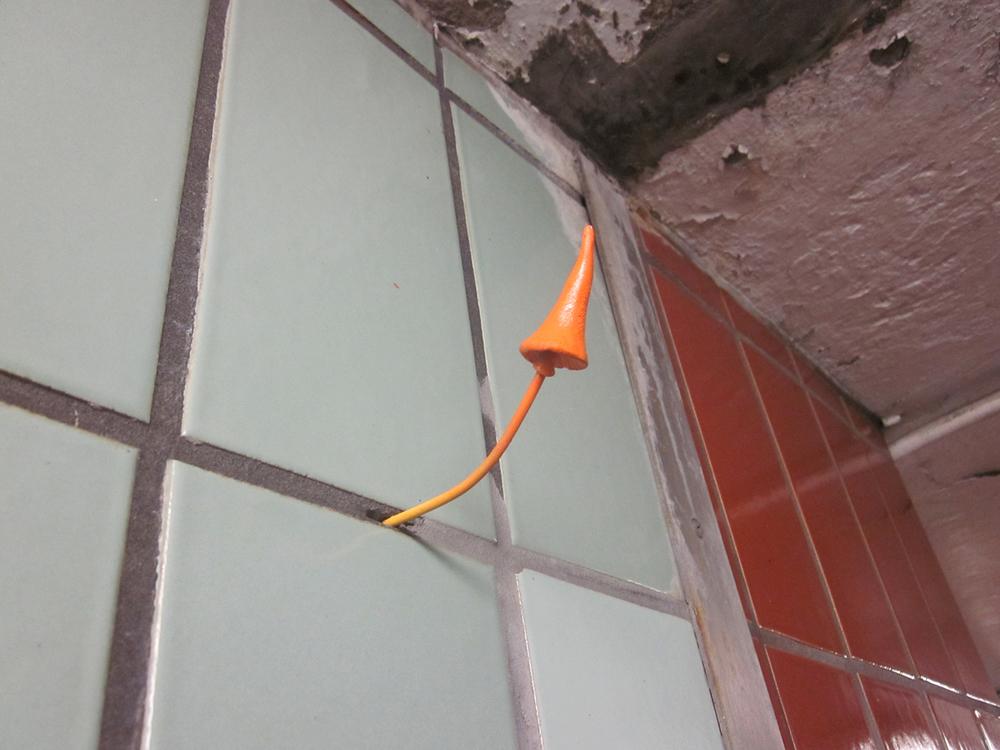 Urban Mushroom Installation 12(2).jpg