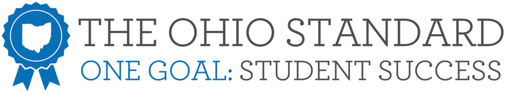 12-05-13 The Ohio Standard_Logo.png