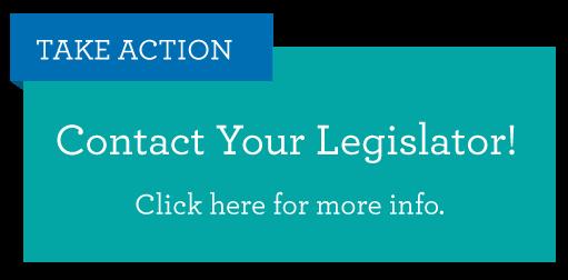 contact_legislator_button.png