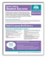 Click to see grade-by-grade guides for parents.