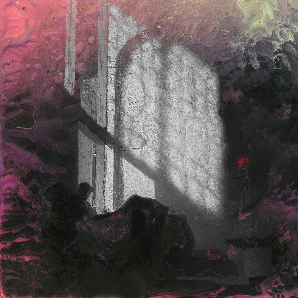 dppl_004_cover.jpg