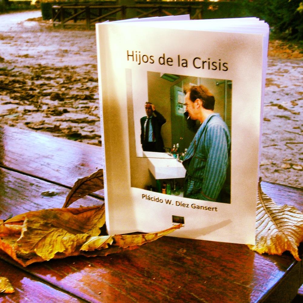 Hijos de la Crisis