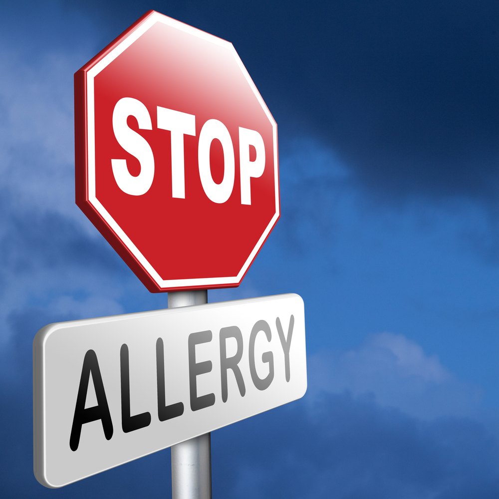stop season allergies histamine histaminex