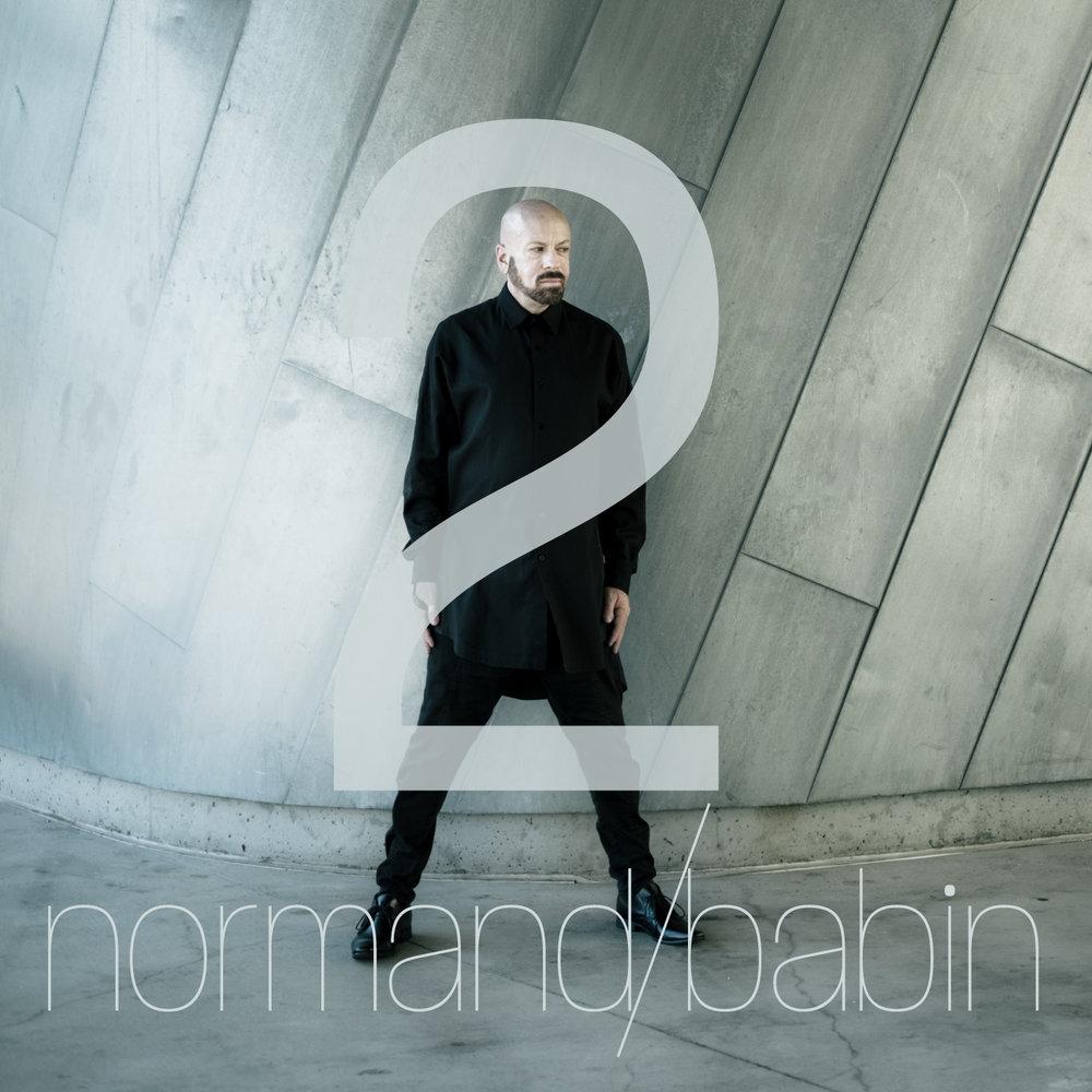 Normand Babin, Music for Ballet Class