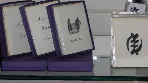ArikanSpirits-cards-300x169.jpg