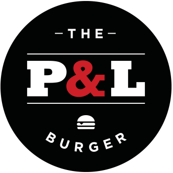 THE P&L BURGER