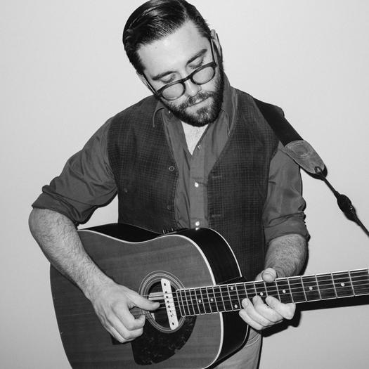 Derek Luttrell - Derek Luttrell  (Recording, Mixing)