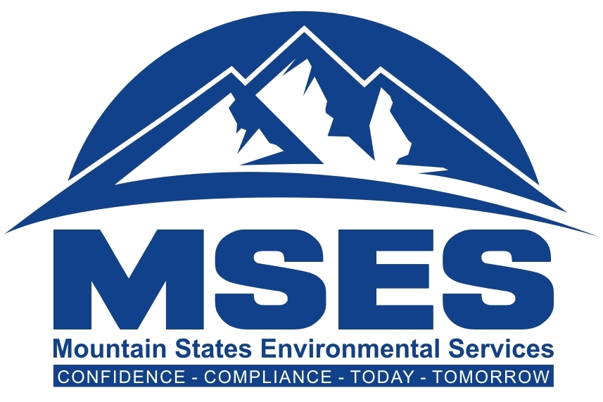 Mountain States Environmental Services