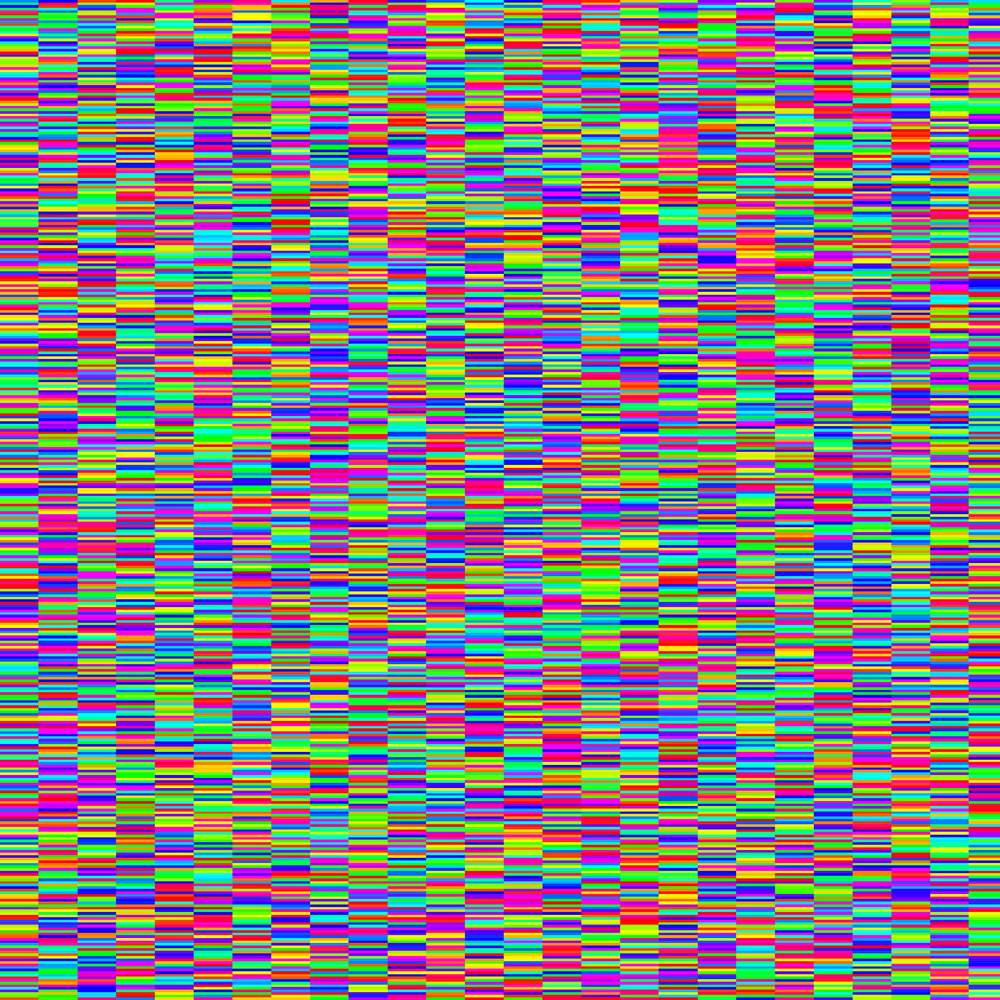 a17f9002-1b86-4250-b2cf-941ceea988dd.png