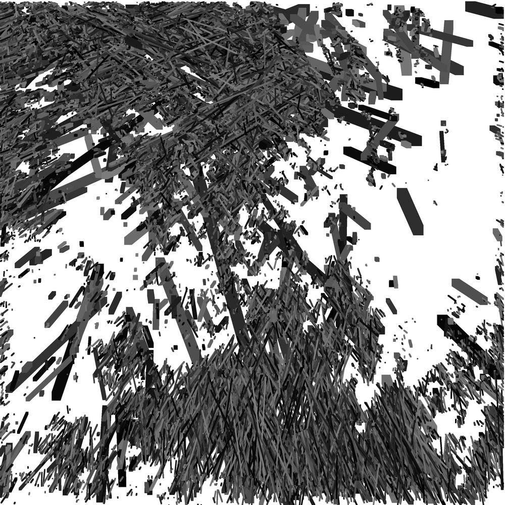 caef94dd-d3b5-43be-a239-5a795f7b2c57.png
