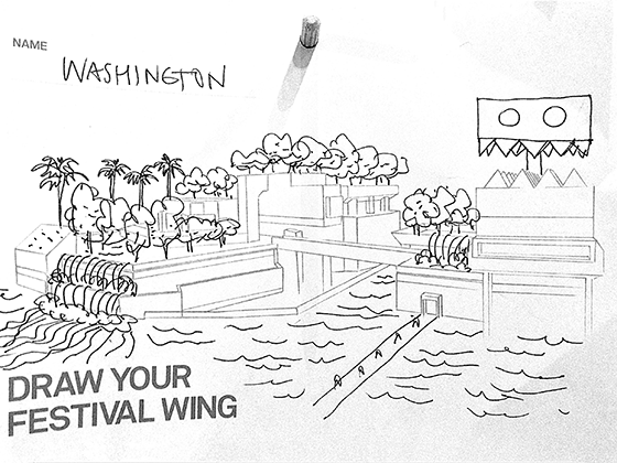 southbankSketches03-10.png
