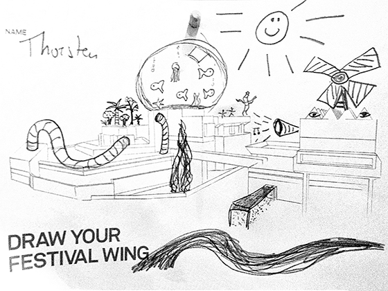 southbankSketches04-10.png