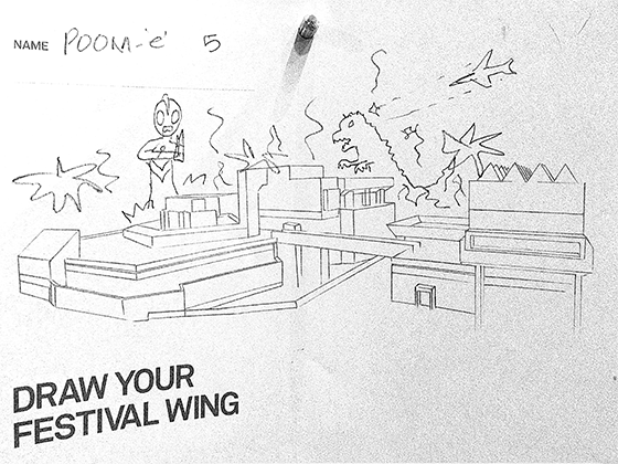 southbankSketches06-10.png