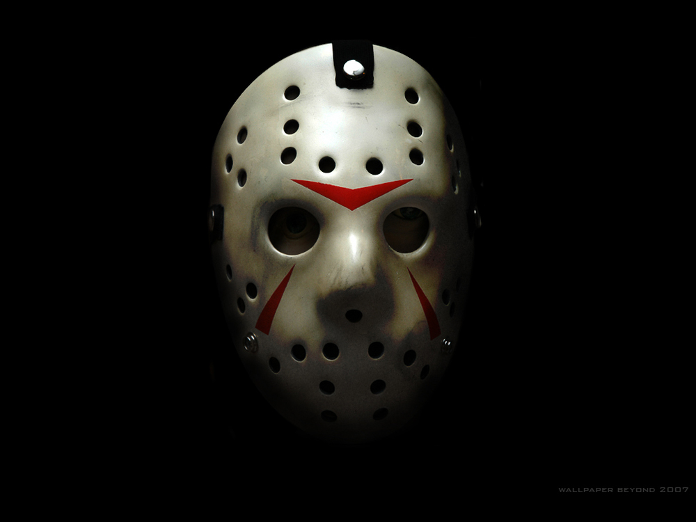 scary-hockey-mask.jpg