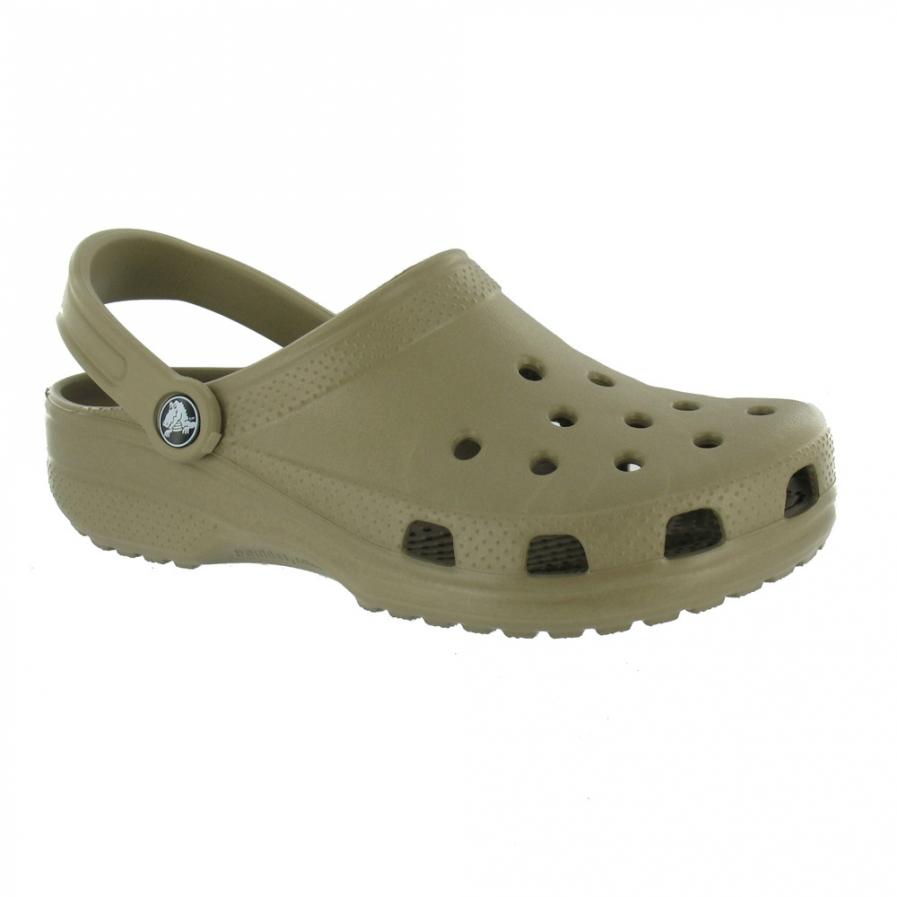 crocs-cayman-khaki-2732-161_zoom.jpg