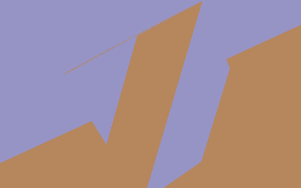 16094.png