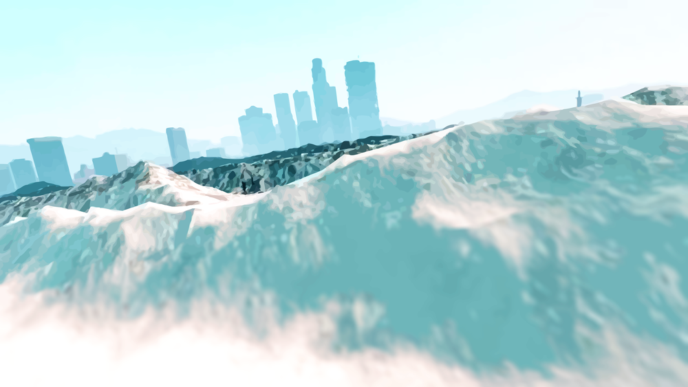 city-wave.png