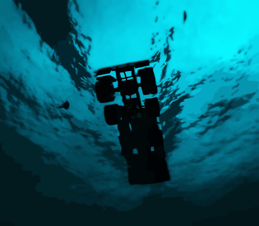 underwater-truck.png