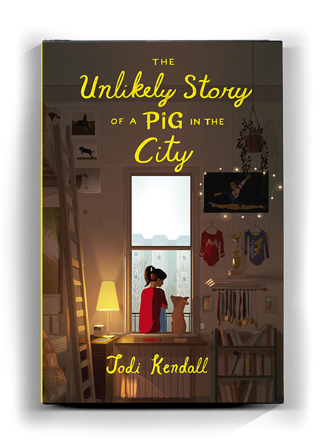 Cover design by David Curtis and cover art by Pascal Campion.